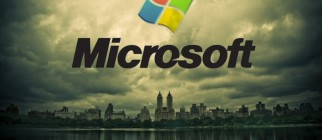 new-york-city-microsoft-cloud-agreement