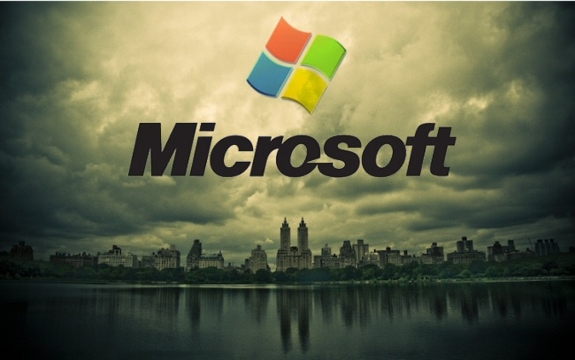 Microsoft probed by UK advertising regulator over Cloud uptime claims