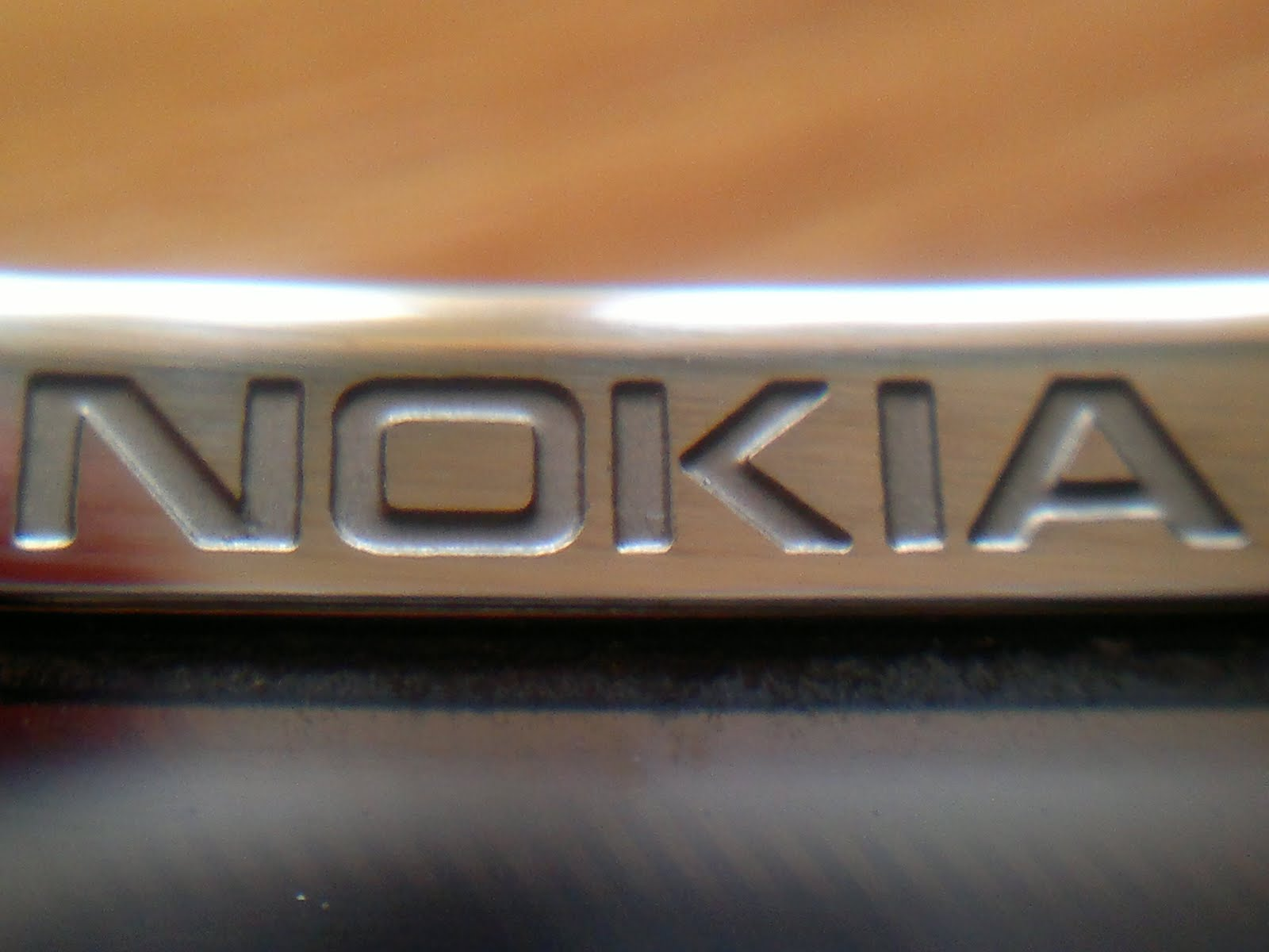 Where did that Nokia theme tune really come from?