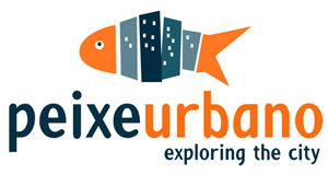 peixe urbano Why Brazilian expats are moving back home to work with startups