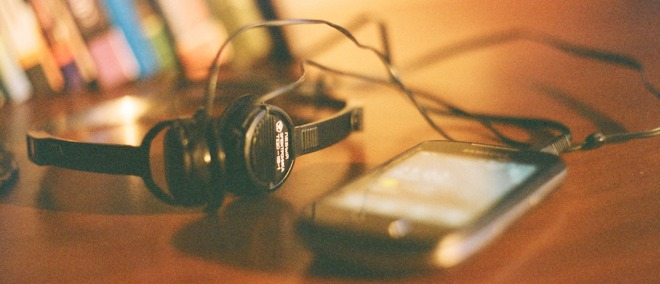 Mobile music growth: 7digital hits 1 million mobile users, 20% of sales direct to device