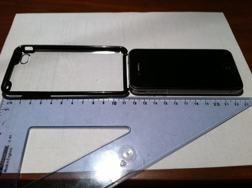 photo 31 520x3881 iPhone 5 reportedly stolen from factory could be source of redesign rumors