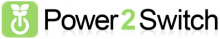 power2switch logo 220x39 Excelerate Labs' 10 New Graduates Rock Chicago