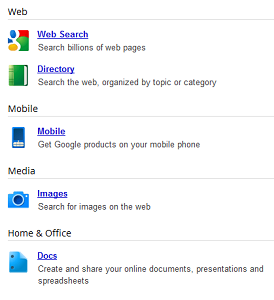 products Waiting for the demise of Google+? Dont hold your breath