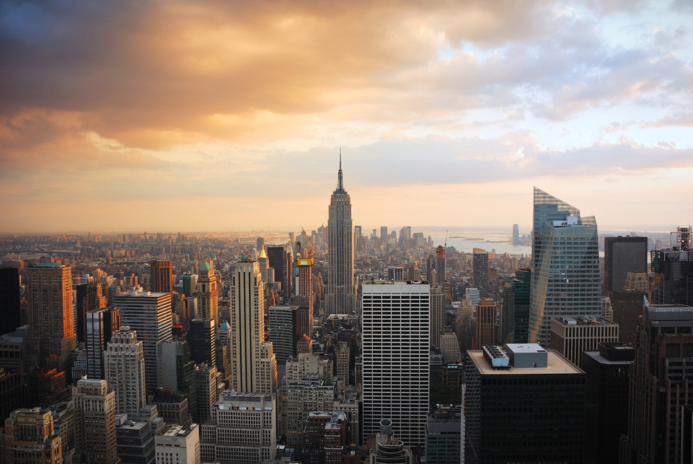 500 Startups' Demo Day comes to New York City