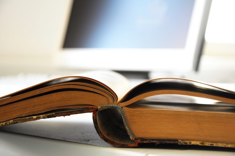 Odyl launches a Facebook marketing platform for authors and book publishers
