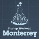 sw facebook 150x150 Why Monterrey, Mexico Needed A Startup Weekend