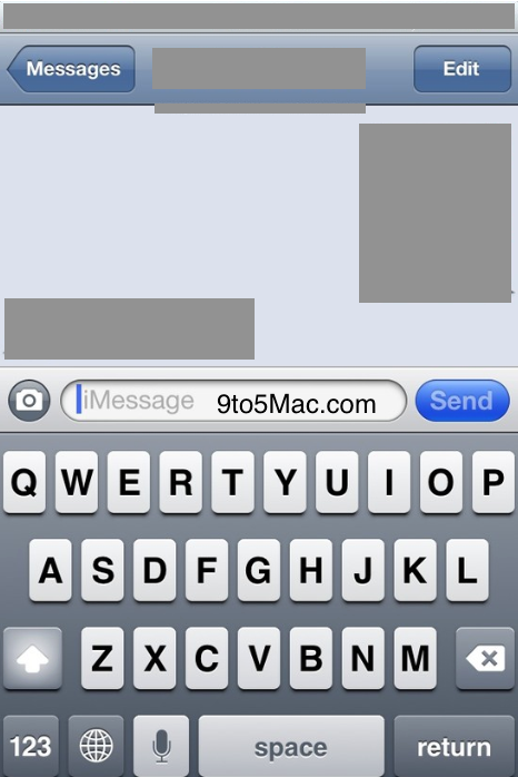 thisnuance More evidence that Nuance speech to text is coming to iPhone this fall in iOS 5