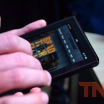 tnw18 150x150 Hands on with Amazons new Kindle e readers and Kindle Fire tablet [High Res Images]