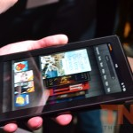 tnw19 150x150 Hands on with Amazons new Kindle e readers and Kindle Fire tablet [High Res Images]