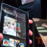 tnw20 150x150 Hands on with Amazons new Kindle e readers and Kindle Fire tablet [High Res Images]