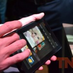 tnw21 150x150 Hands on with Amazons new Kindle e readers and Kindle Fire tablet [High Res Images]