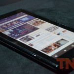tnw25 150x150 Hands on with Amazons new Kindle e readers and Kindle Fire tablet [High Res Images]
