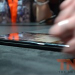 tnw26 150x150 Hands on with Amazons new Kindle e readers and Kindle Fire tablet [High Res Images]