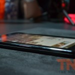tnw27 150x150 Hands on with Amazons new Kindle e readers and Kindle Fire tablet [High Res Images]
