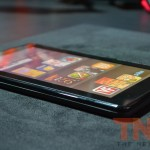 tnw28 150x150 Hands on with Amazons new Kindle e readers and Kindle Fire tablet [High Res Images]