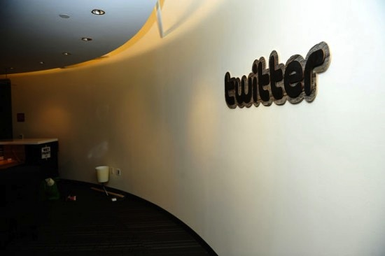 Twitter to open new International office in Dublin [Updated]