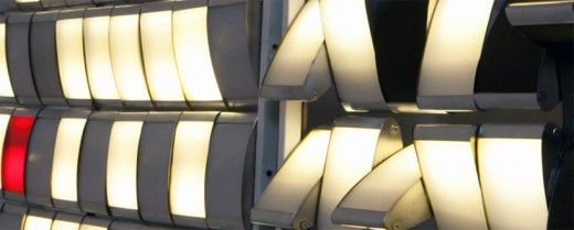 urbantiles02 520x209 Urban Tiles are solar panels that make buildings dance [Video]