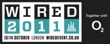 wired2011finlcodec44e2wide 220x89 Upcoming Tech & Media Events You Should Be Attending [Discounts & Free tickets]