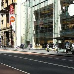 1481433 150x150 Samsung plays dirty, ambushes Apples iPhone 4S launch in Sydney