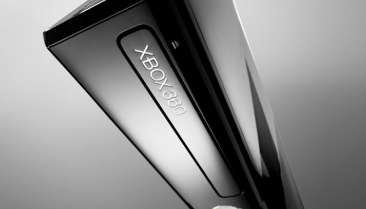 It's official: Verizon bringing live TV to the Xbox 360