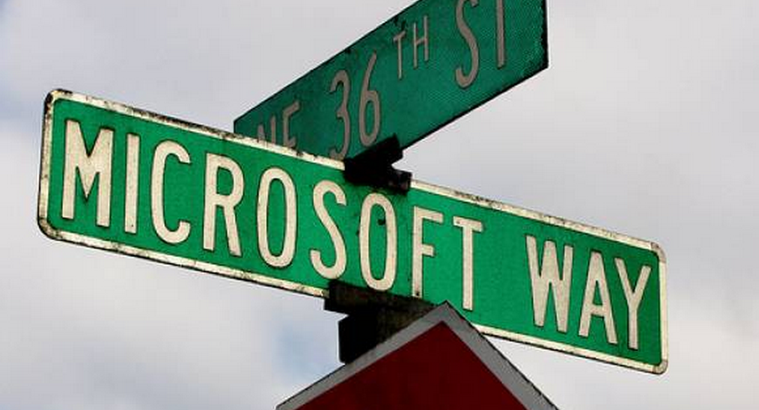 Microsoft previews October's Patch Tuesday
