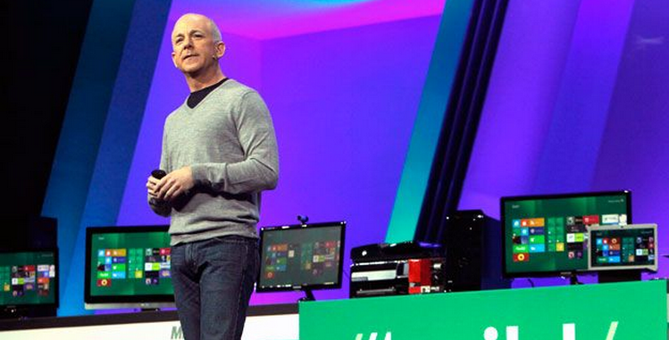 Microsoft details how it intends to limit Windows 8 memory usage