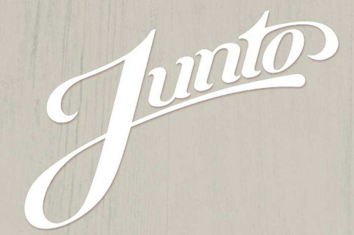 Meet Junto, the world's wonkiest incubator