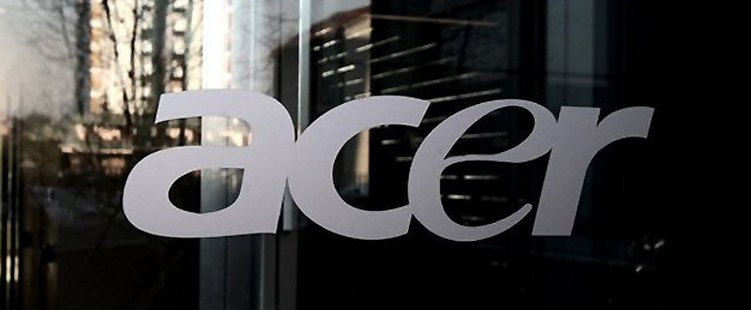 Acer to release dirt-cheap Windows Phone handset in Europe this year