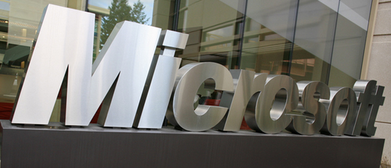 Microsoft bringing Hadoop to Azure, Windows Server