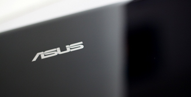 ASUS shows off next generation quad-core Transformer tablet