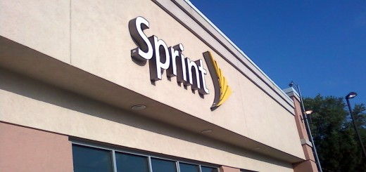 Sprint's iPhone 4S users will get unlimited 3G data starting at $69 and a 5GB hotspot cap