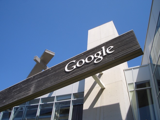 Google crushes Q3 estimates, $9.72 bn in revenue, $42.6 bn cash on hand