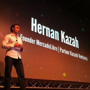 Hernan Kazah 300x300  7 useful startup lessons learned at Webprendedor