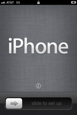 IMG 0001 TNW Review: A complete guide to Apples iOS 5 with iCloud, an OS 14 years in the making