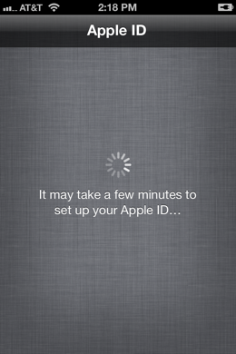 IMG 0008 TNW Review: A complete guide to Apples iOS 5 with iCloud, an OS 14 years in the making