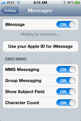 IMG 0457 TNW Review: A complete guide to Apples iOS 5 with iCloud, an OS 14 years in the making