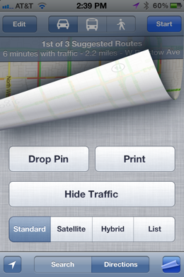IMG 0525 TNW Review: A complete guide to Apples iOS 5 with iCloud, an OS 14 years in the making