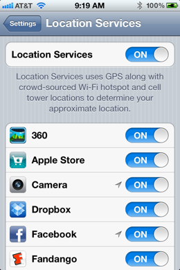 IMG 0731 TNW Review: A complete guide to Apples iOS 5 with iCloud, an OS 14 years in the making