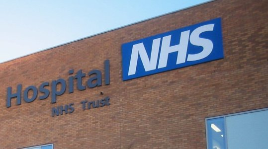 NHS patient data ends up on Facebook. But how serious is the latest data debacle?
