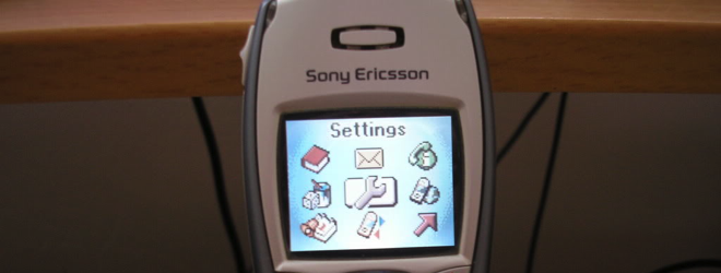 Sony looks to control its own mobile destiny by buying out Ericsson partnership