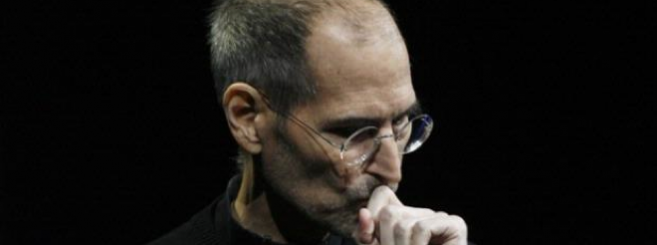 Rare-Cancer-Who-Suffered-Steve-Jobs