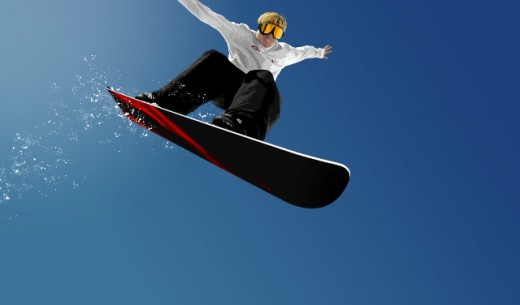 SNowboarding 520x305 How to find, hire and keep top technical talent
