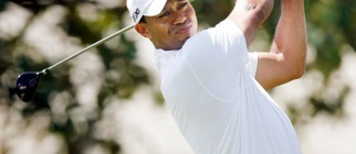 SPORTS_PALMERINVITATIONAL_18_OS_Tiger_Woods_2011