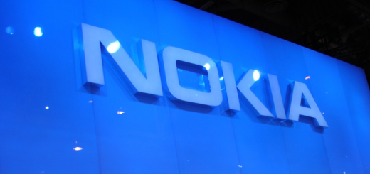 You're going to love or hate Nokia's new dubstep ringtone