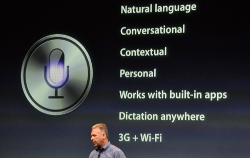 Screen Shot 2011 10 04 at 1.29.08 PM iPhone 4S, Siri and todays Apple event EVERYTHING you need to know in a handy list.