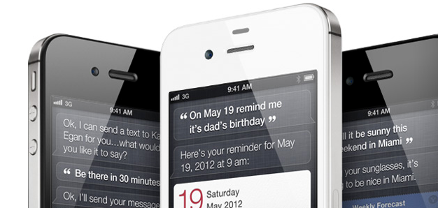 Apple will now give you up to $200 for your old iPhone 4