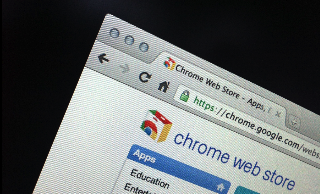 Developer email hints at some big changes coming to the Chrome Web Store