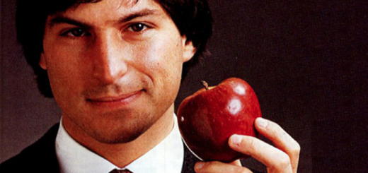 "Jony Ive given more power than anyone at Apple as Steve Jobs' ""spiritual partner"""