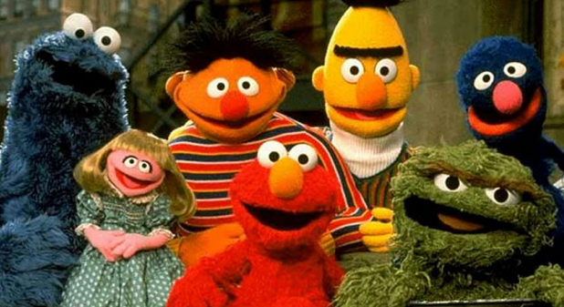 Sesame Street's YouTube Channel Gets Hacked. Badly.